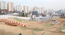 강남3구에 '대못'된 상한제…압구정4 재건축 '시계제로'