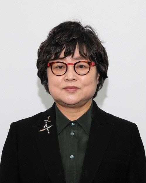 화학연구원 첫 여성 원장 발탁..이미혜 책임연구원