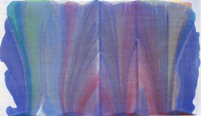 [김영나의 미술로 보는 시대] 정치적 오염 벗어나 순수미술 탐구...전후사회 중심이 되다