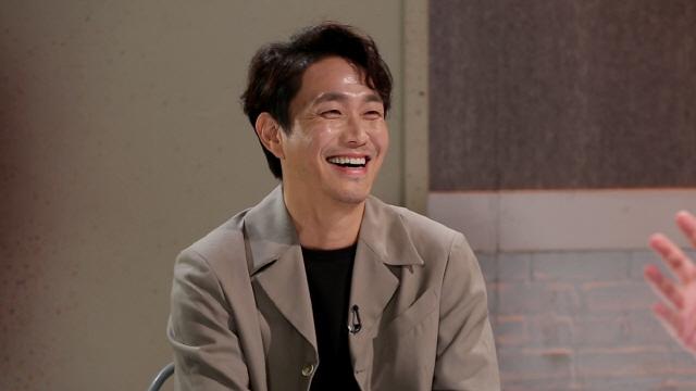 '연예가중계' 이영애, 14년 만에 스크린 복귀, 유재명과 독점 인터뷰 공개
