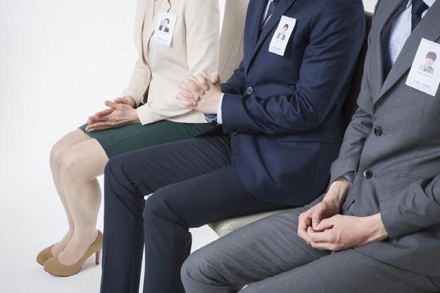 중기부 장관도 진땀나게 한 중소기업 면접