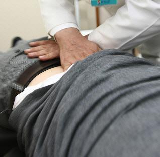 [藥한 뉴스] 건강보험 적용된다는 '추나요법'... 그게 뭔가요?
