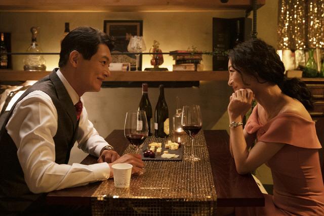 '아직 사랑하고 있습니까?' 성인남녀 폭풍 공감 200%, 유쾌한 재미