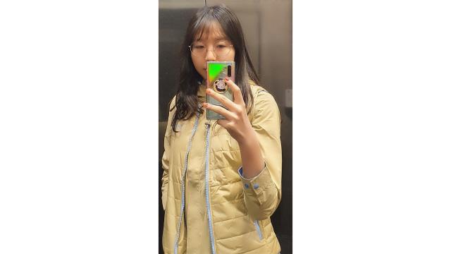 [세모탈]'26세 야쿠르트 아줌마' 선배따라…전동카트 '코코' 타보니