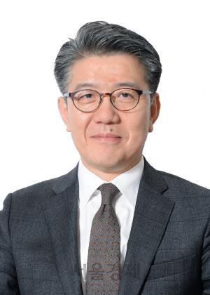 [한반도24시]한국 미래 위협할 수 있는 '3가지 외교 쓰나미'