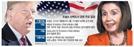 트럼프 탄핵조사 美 전역 TV 생중계...'제2 워터게이트 청문회' 되나