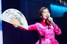 '미스트롯' 콘서트 '청춘', 송가인 친오빠 국악팀 '바라지' 합류...특별 무대 예고