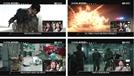 '터미네이터: 다크 페이트' 극찬 세례 쏟아진 관객 추천 영상 공개