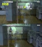 """부산 신생아 두개골 골절, 간호사 불구속 입건…네티즌 """"엄벌해야"""""""