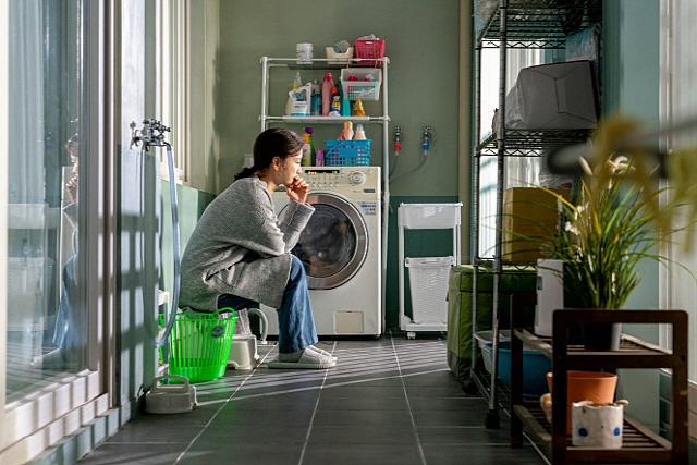 조커·기생충·김지영…불편한 현실에 불타는 스크린