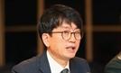 軍, 드론·로봇·AI 접목 新무기 '신속 도입' 추진