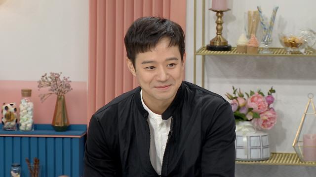 '냉장고를 부탁해' 천정명, '자취 7년차' 냉장고가 휑한 이유..셰프들 충격