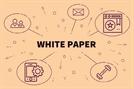 백서 사업계획 접는 블록체인 프로젝트들, 생존用 사업으로 방향 튼다
