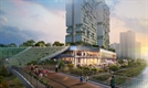 장지·강일 버스 차고지 위에 행복주택 1,800가구 짓는다