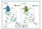 서울 10월 신규임대사업자 2,000여 명...전월보다 11% 감소