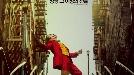 '조커' 디지털 VOD 1위 달리며 인기..전 세계 10억 달러 돌파 초읽기
