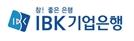 기업은행, 대한바이애슬론연맹에 후원금 1억원 전달