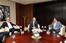 대우건설, 이탈리아 사이펨사와 전략적 협력관계 구축