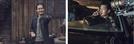 '신의 한 수: 귀수편' 연기 고수들의 반전 매력 스틸 전격 공개