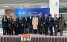 한국제약업계, 아일랜드·獨서 국내 기업 유럽 진출방안 모색
