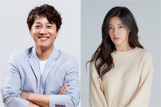 [공식] 차태현X이선빈, OCN 드라마틱 시네마 '번외수사' 캐스팅 확정