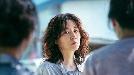 '나를 찾아줘' 이영애, 오늘 MBC '배철수의 음악캠프' 생방송 출연