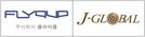 (재)서울테크노파크, 스마트공장 보급 확산 사업으로 서울제조기업 MES 구축 지원