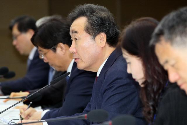 울산 '수소'·경남 '무인선박' … 규제자유 특구 7곳 추가 지정