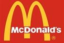 '맥도날드 햄버거병' 논쟁 일단락