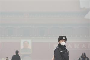 [최수문특파원의 차이나페이지] <39> 경제 살리려 환경은 뒷전…앞 안보이는 시진핑 '아름다운 중국'