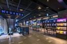 메가박스, 신사옥에 '성수점' 전격 오픈..원스톱 라이프 즐길 수 있다