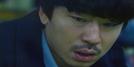 '아내를 죽였다' 평범한 일상 속 충격적 사건 예고, 보도스틸 10종 공개