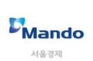 """""""만도, 미국으로 ADAS 제품 고객군 확대…목표가↑"""""""