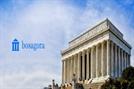 보스아고라, 의회 플랫폼에 한국스마트인증의 '디포라' 적용한다