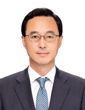 [시그널] SV인베, PE로 사업 확장...운용 전문가 송경섭 영입