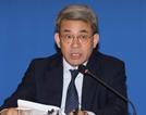 """""""中 동북3성과 교역 2025년 180억弗로""""…한-중 경협 가시화"""