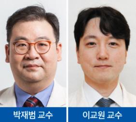 '신장이식 땐 평생 면역억제제 복용' 불문율 국내도 깨졌다