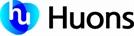휴온스글로벌, 3분기 누적 매출 3,258억원 기록...역대 최대