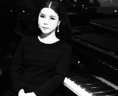 [인터뷰] 음악감독 재클린 최, 자신의 영역 확장해가는 여성리더이자 인플루언서