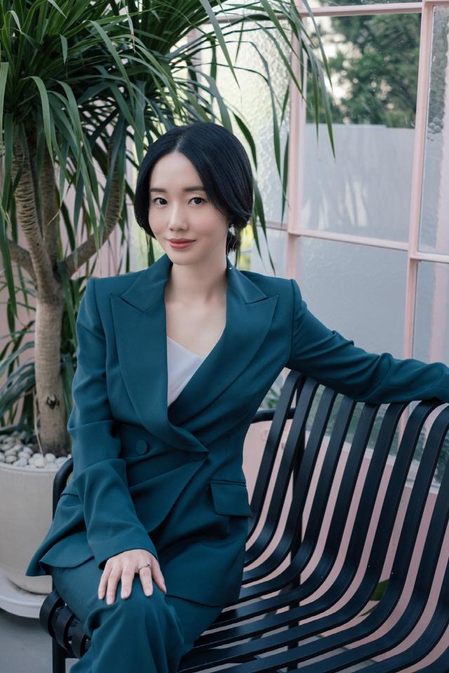 [공식] 이정현, '편스토랑' 고정출연 확정..이미 첫 촬영 완료