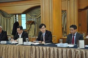 해외건설협회, 4차 해외건설 수주플랫폼 회의 개최