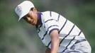 PGA 투어 제네시스 대회 티켓 19.92弗부터…우즈 1992년 데뷔 기념