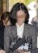 [속보] 정경심 '추가기소' 사건, 서울중앙지법 형사합의25부 배당