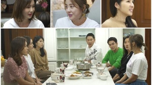 '우리 다시 사랑할 수 있을까' 오늘(13일) 첫 방송, 흥미 가득한 신장르 예능