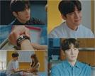 '날 녹여주오' 연애 '을' 자처한 지창욱의 사랑꾼 모먼트