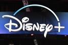 '콘텐츠 왕국' 디즈니의 'OTT'  디즈니+, 출시 첫날 가입자 1,000만명 돌파