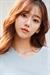 [공식] 신예 전혜원, 와이원엔터테인먼트와 전속계약 체결..김성령과 한솥밥