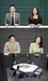 '공부가 머니?' 배우 임호 가족 다시 출연, 솔루션 이후에 대한 이야기