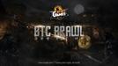 바이비트, '글로벌 BTC 트레이딩 대회' 18일 전 세계 참가 등록 시작