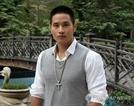 """[전문] 유승준, 악플러들 향한 영상 게재..""""저를 변호하고 싶은 마음은 없다"""""""